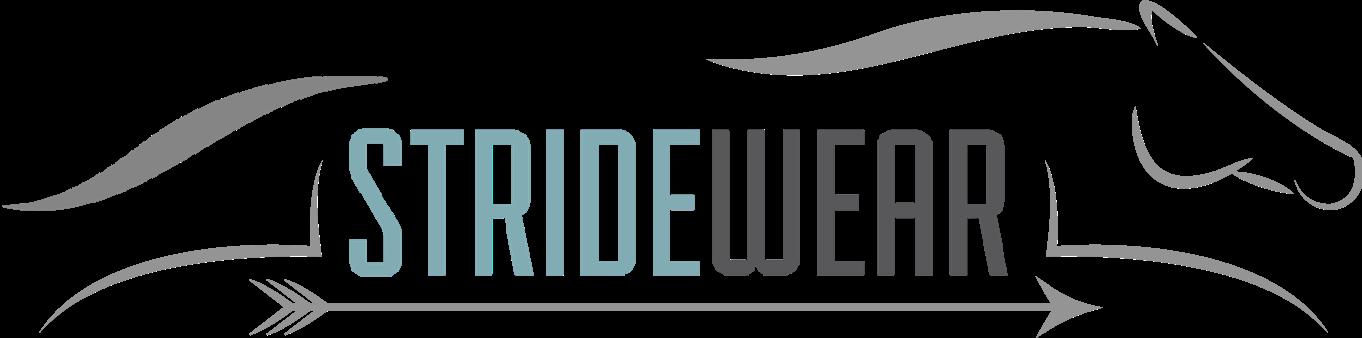 Stride Wear